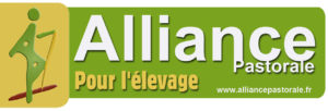 Logo Alliance Pastorale