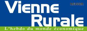 Logo Vienne Rurale