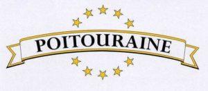 logo Poitouraine