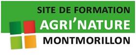 logo-agri'nature montmorillon